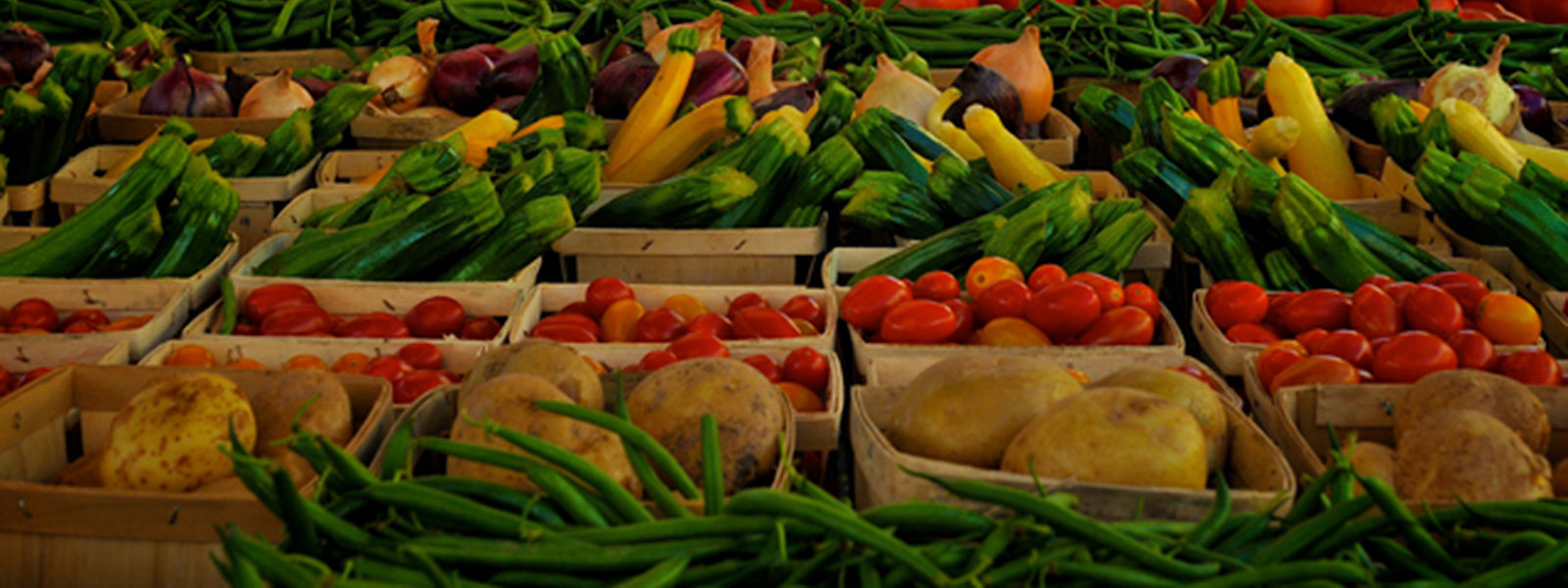 Farmers-Markets-Produce-Crop